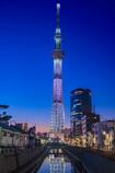 东京天空树
