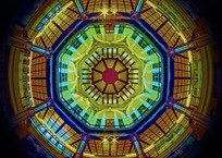 Tokyo Kaleidoscope