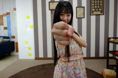 少林寺拳法 2