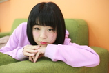 スリジエ候補生ホライズン 茜紬うたちゃん 鹿児島出身 日本人形みたいで好きだぁ