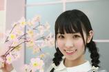 スリジエ候補生ホライズン  野崎ゆりかちゃん 4月から高校3年生