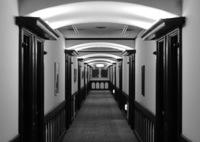 PANASONIC DMC-G7で撮影した(扉)の写真(画像)