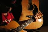 guitarist ♪