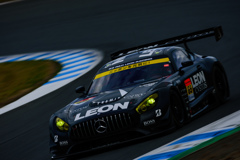 SUPERGT2018inもてぎ2