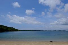 海辺(1)