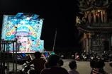 廟のお祭り04