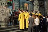 廟のお祭り05