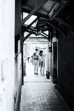 台湾台南路地裏(129)