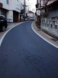 成田の街並み02