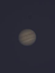 20180922木星