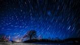 星流しキゴ山