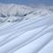 雪の織りなす景色
