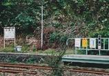 日本一の秘境駅…