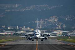 STREAM Boeing737/Boeing777