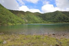 魅惑の沼 百景 VI
