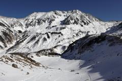 THE 立山