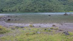魅惑の沼 百景 Ⅲ