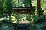 鎌倉-706