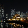 Yokohama-205