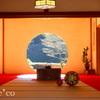 初春の鎌倉-242