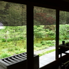 円覚寺-235