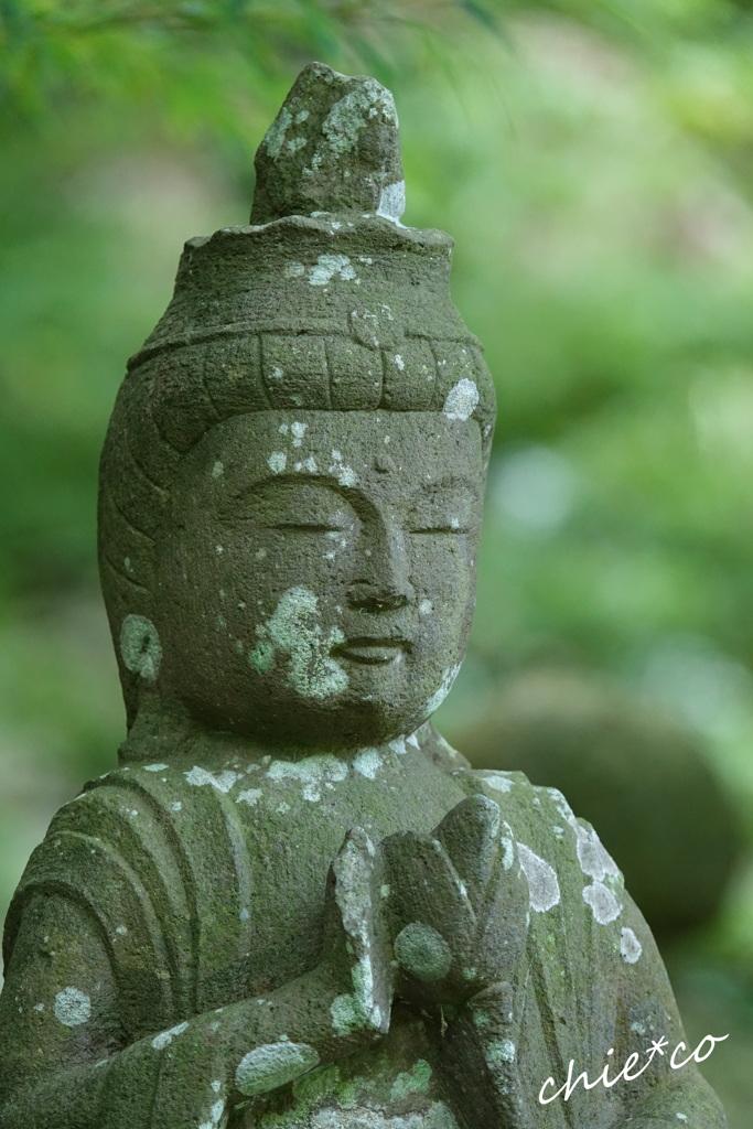 鎌倉-588