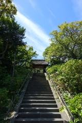 北鎌倉-375