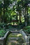鎌倉-704