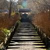 初春の鎌倉-200
