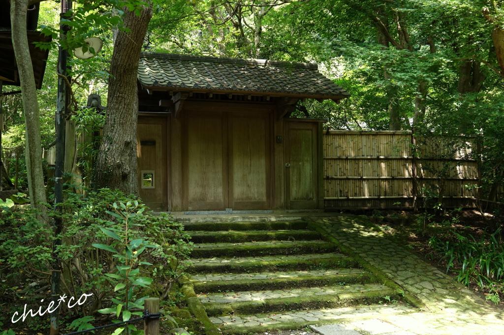 鎌倉-631