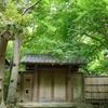 北鎌倉-274