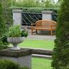 山手イタリア山庭園-327