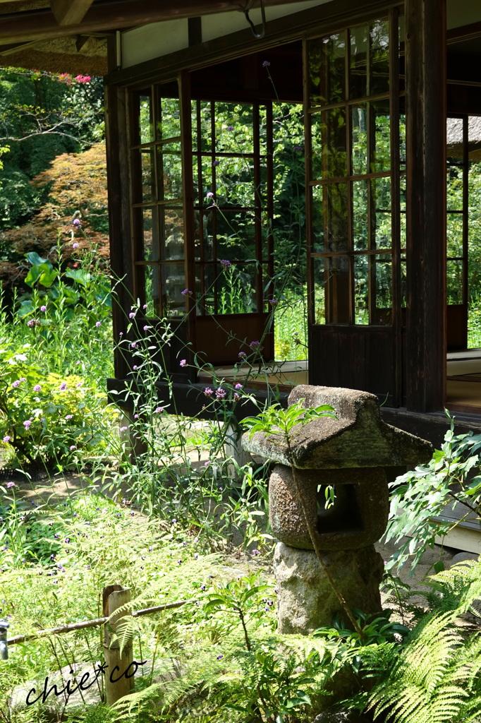 鎌倉-636