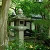 鎌倉-645