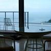 海辺のホテルにて。。-061