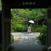 鎌倉-606