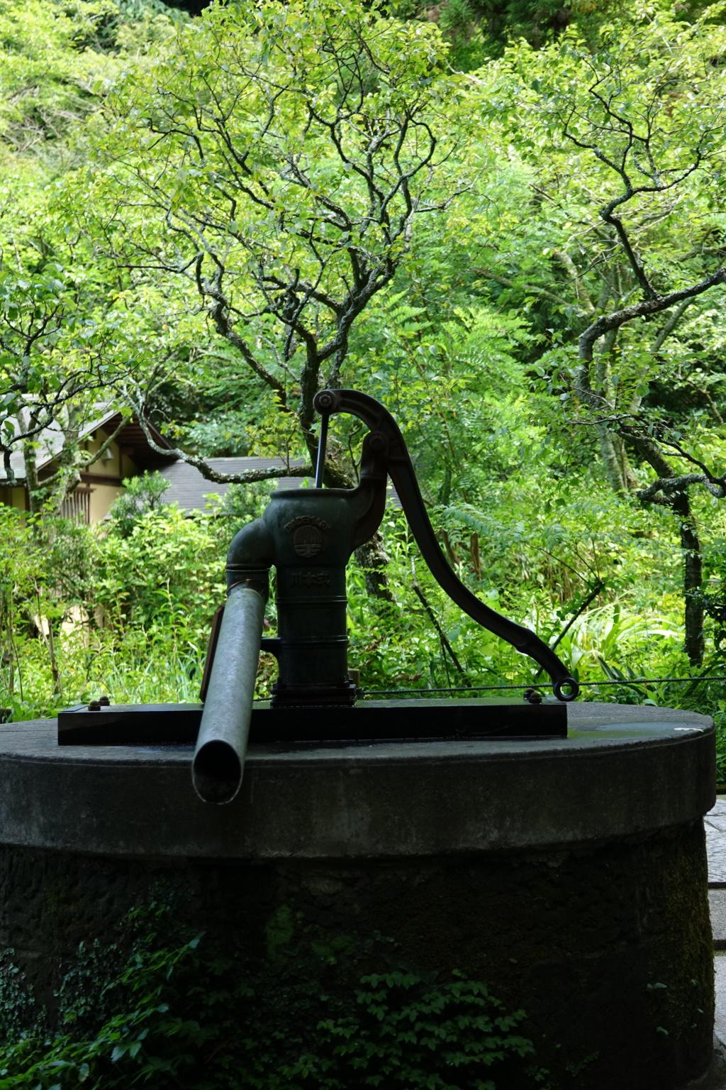 鎌倉-408