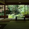 鎌倉-638