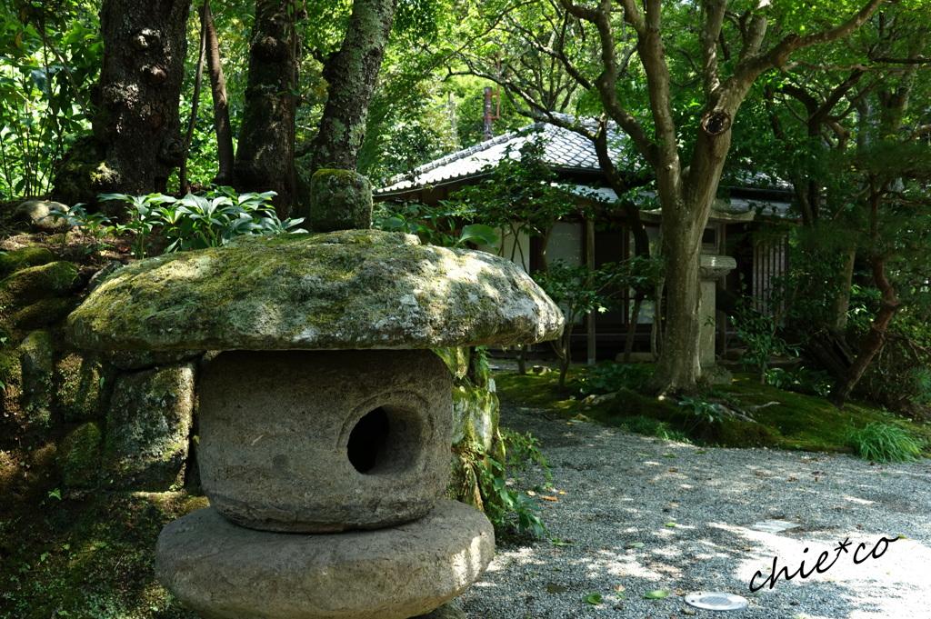 鎌倉-642