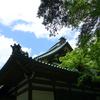 鎌倉-110