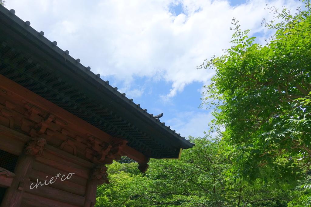 鎌倉-104