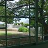 山手イタリア山庭園-285