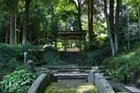 鎌倉-705