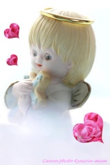 恋する天使