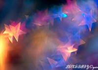 CANON Canon EOS Kiss X4で撮影した(星に願いを。。。)の写真(画像)