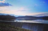 日の出の望湖台