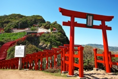元の隅稲荷神社3