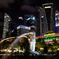 シンガポール62