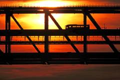 南港大橋1