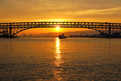 南港大橋2